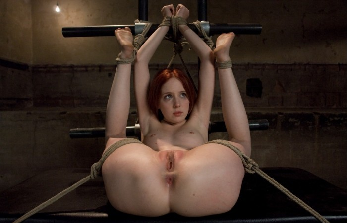 tied-up.jpg (218 KB)