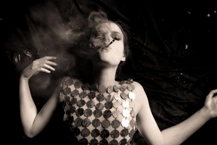 smoking_n.jpg (577 KB)