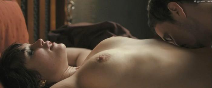 Gemma-Arterton-nude-1.JPG (76 KB)