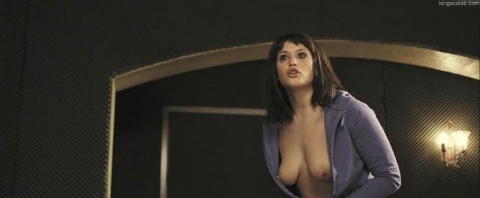 Gemma-Arterton-nude-4.JPG (96 KB)