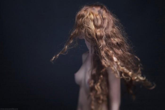curly_hair.jpg (44 KB)