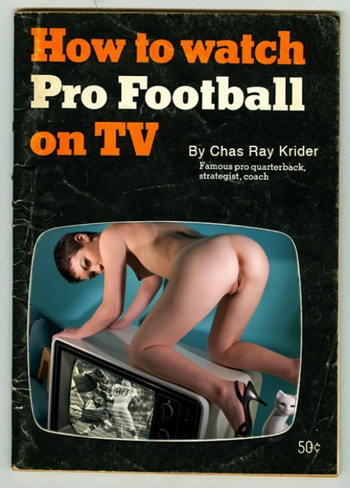How-To-Watch-Pro-Football-On-TV.jpg (351 KB)