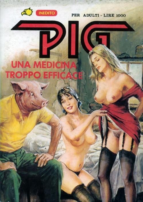 PigMan.jpg (364 KB)