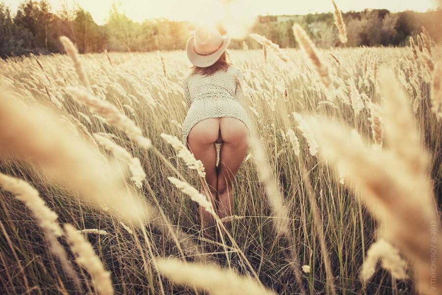 Cowgirl-Imgur.jpg