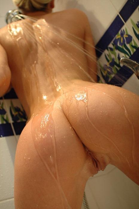 Shower-Imgur.png (620 KB)