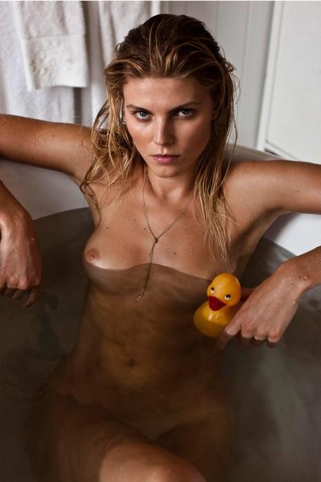 rubber_duck.jpg (654 KB)