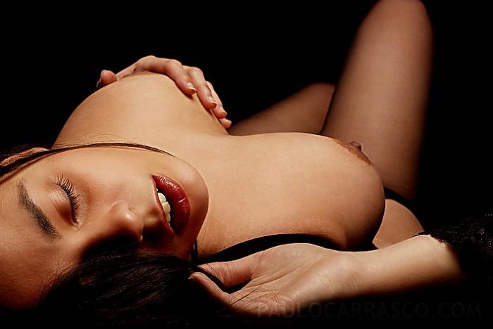 Sexy-Imgur.jpg (239 KB)