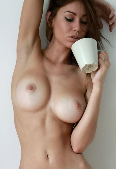morning_cofeee.jpg (91 KB)