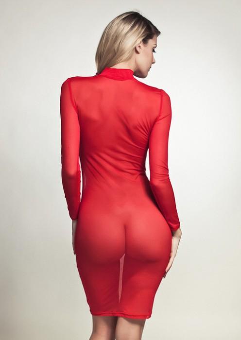 Red-dress-Imgur.jpg (62 KB)