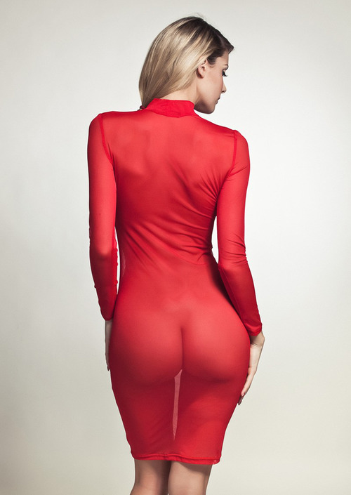 Red-dress-Imgur.jpg
