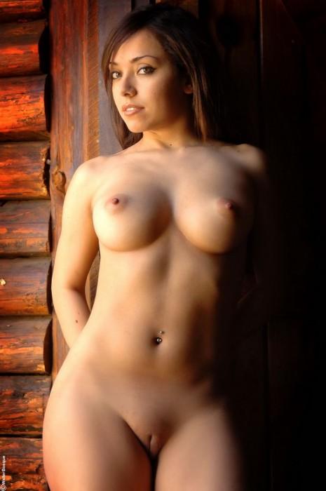 Фото самых красивых молодых голых девушек 33052 фотография