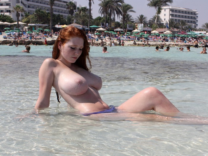 gingergoddess1.jpg (519 KB)