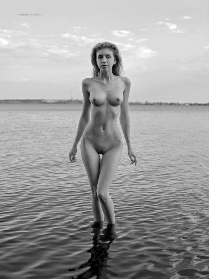 water.jpg (146 KB)