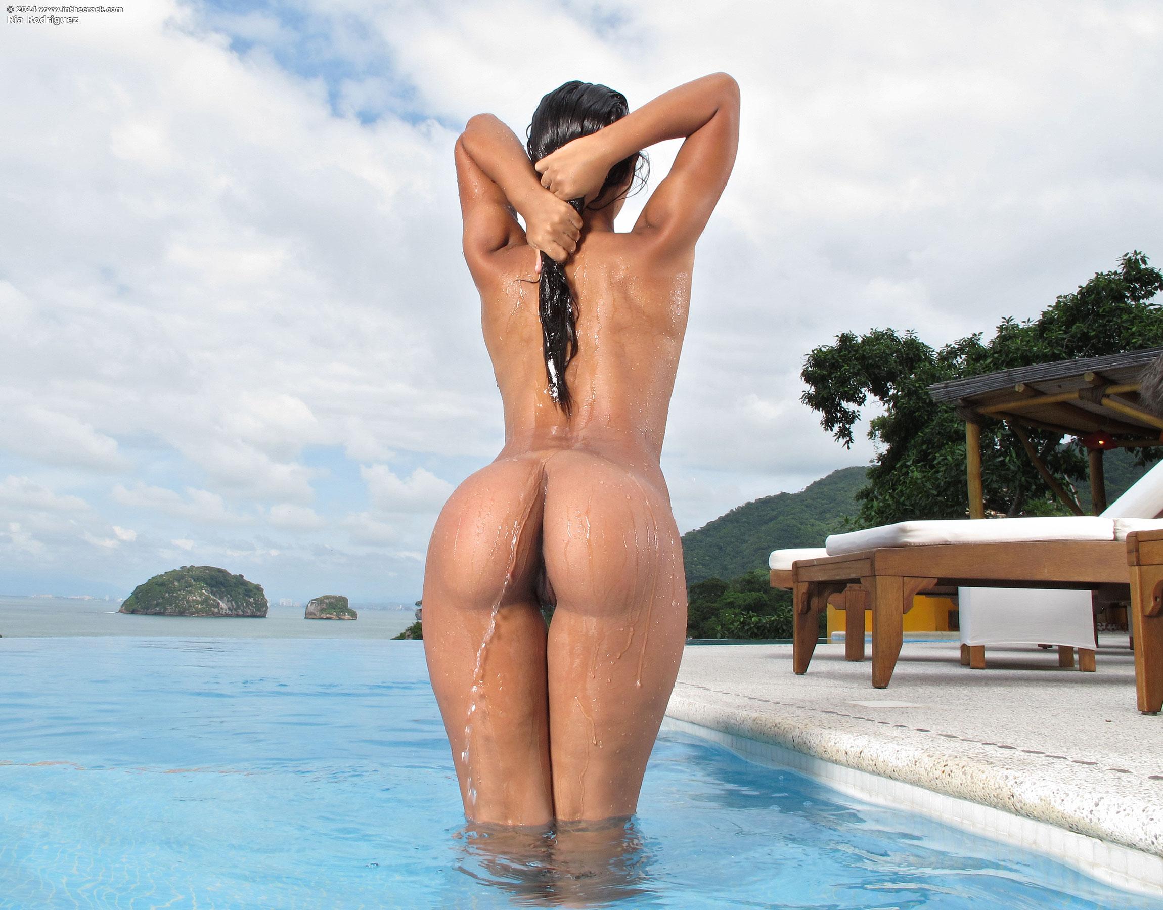 Ria-Rodriguez-Imgur.jpg