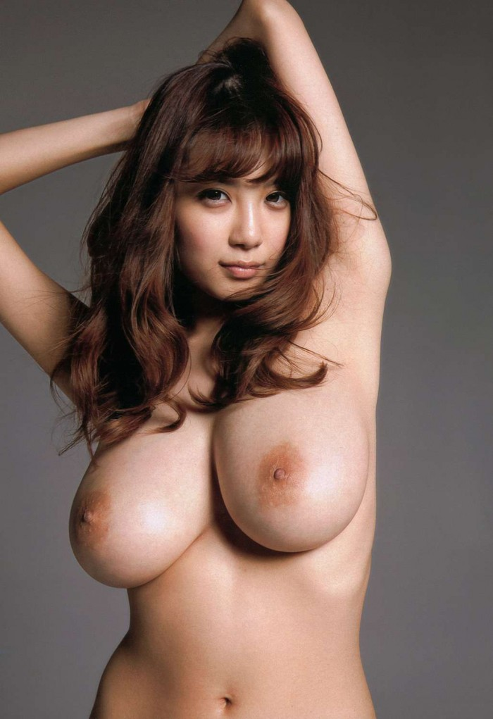 Remarkable, rara anzai nude there other