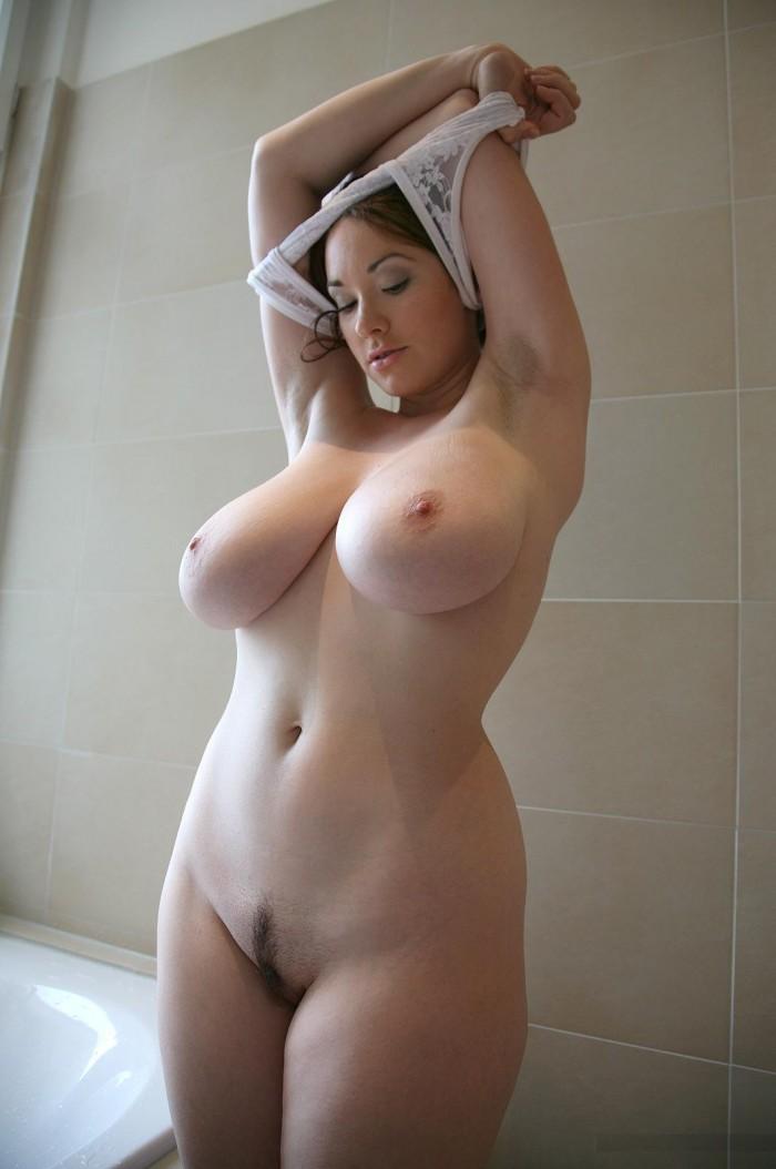 Getting-ready-to-bathe.-Imgur.jpg (94 KB)