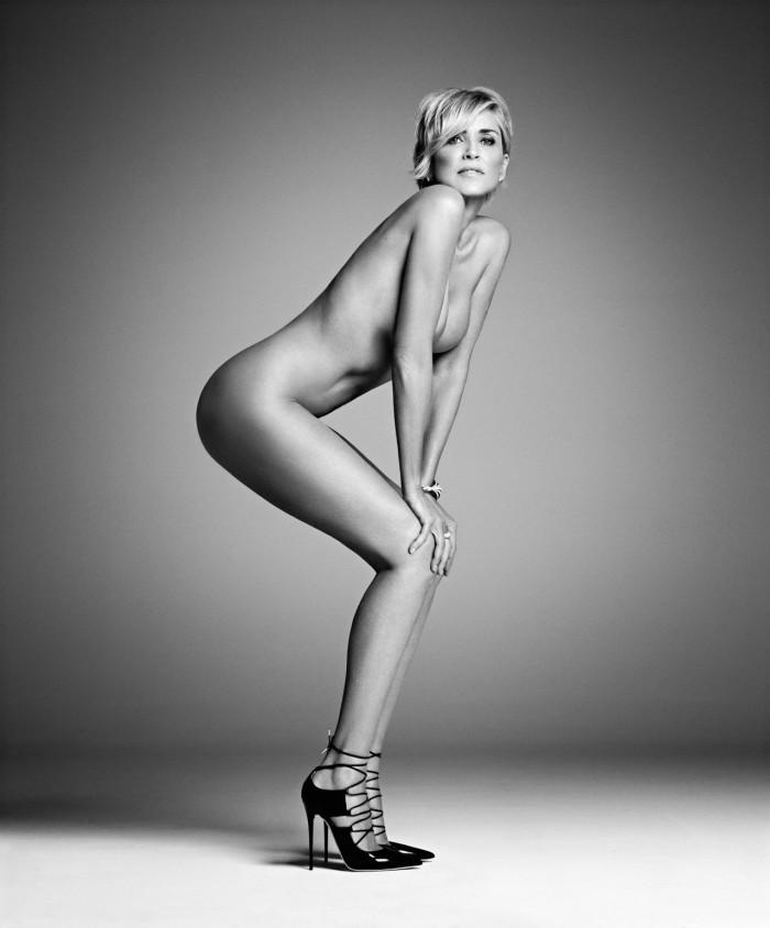 Sharon-Stone-at-age-57-3.jpg (153 KB)