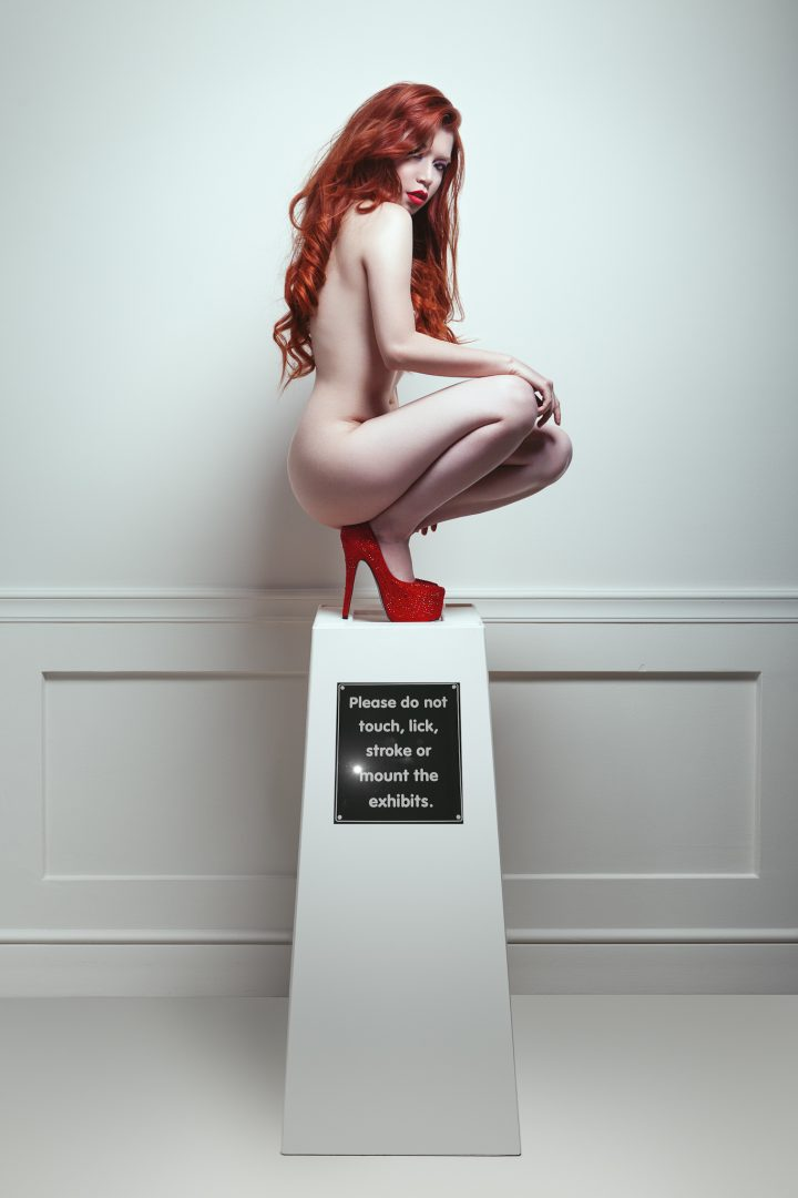 red head on a stand.jpg