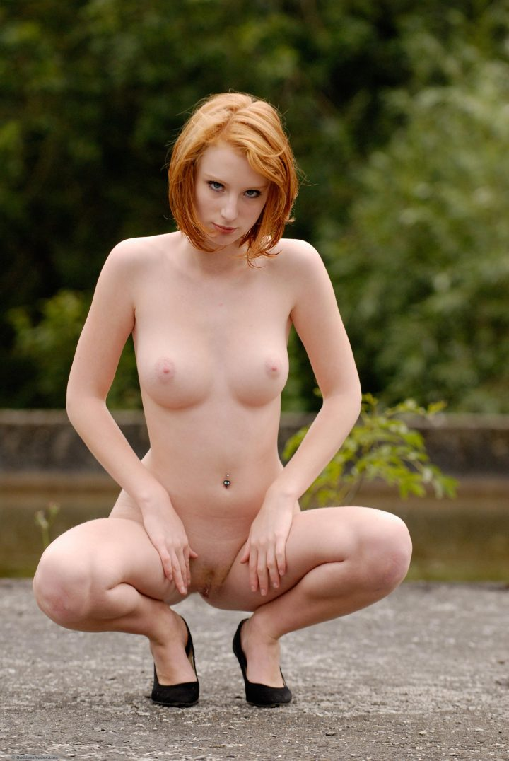 red head spread by the river.jpg