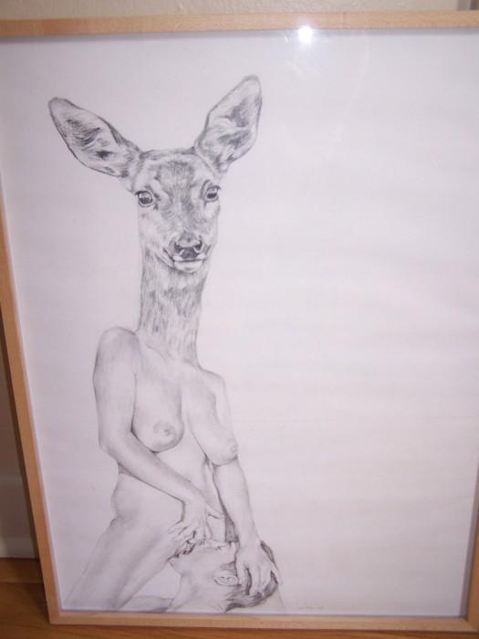 deer-lick.jpg (429 KB)