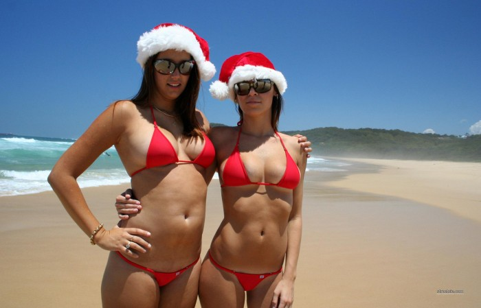 bikini-babe-santa-027.jpg (222 KB)