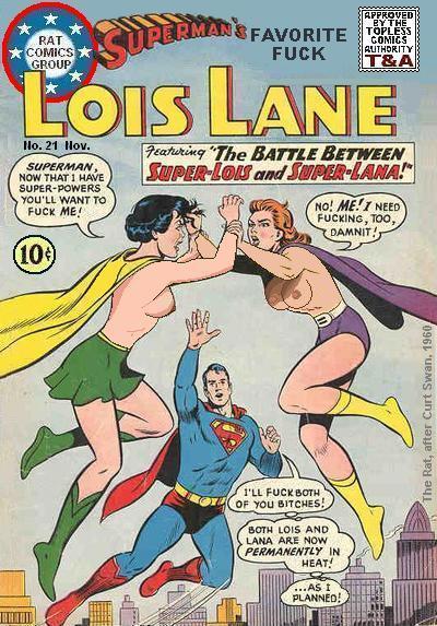 Lois-Lane-gets-super.jpg (70 KB)
